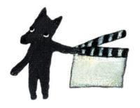 フィルムコミッションとは